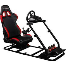DXRacer PS/COMBO/200 Racing Simulator Series Gaming Chair